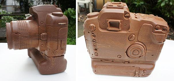 chocolate-art-sculptures-281