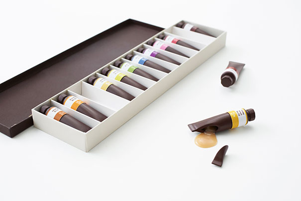 chocolate-art-sculptures-61