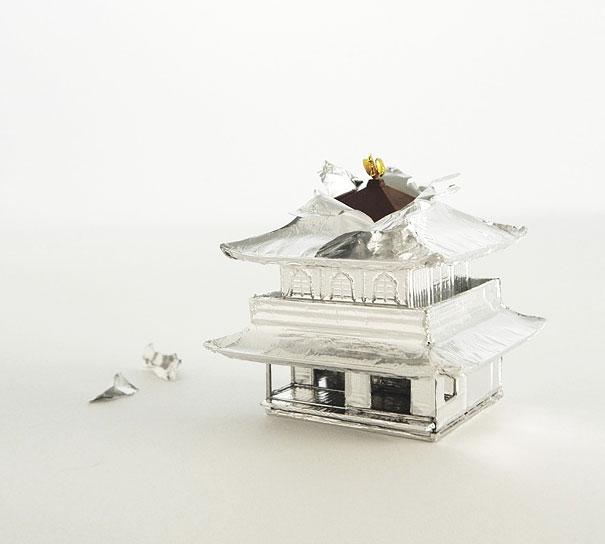 chocolate-art-sculptures-71__605