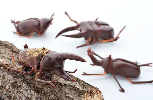 chocolate-art-sculptures-99__605