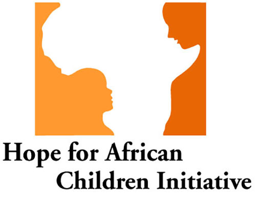 hope-for-african-children