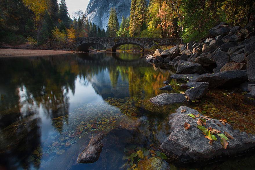old-bridges-151__880