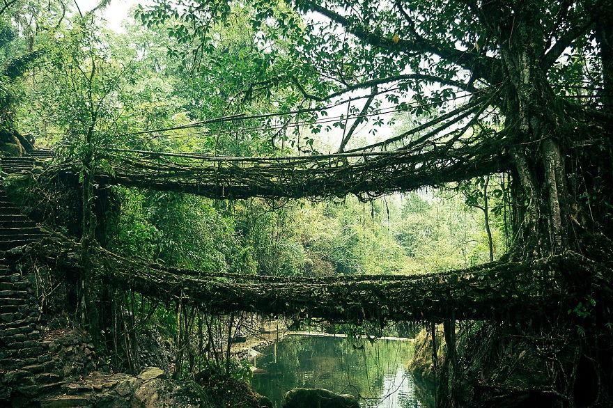 old-bridges-23__880
