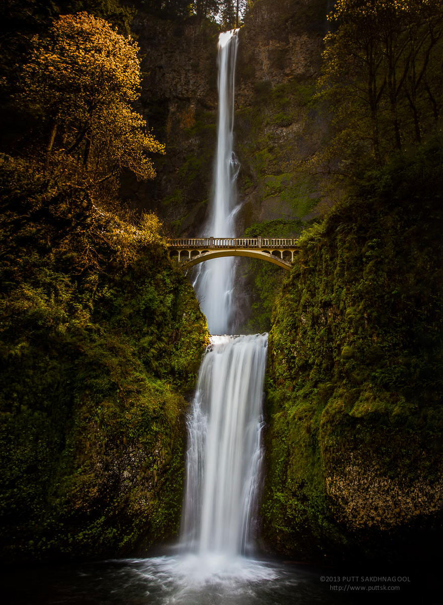 old-bridges-24__880