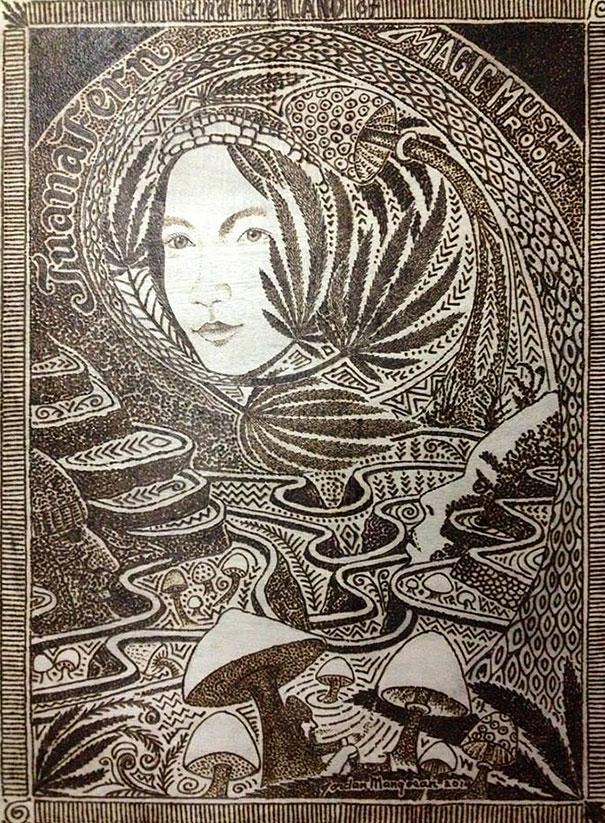 sunlight-drawing-pyrography-art-jordan-mang-osan-2