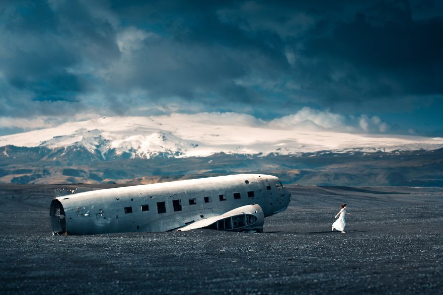 Canadian-photographer-Captures-the-adventurous-souls-of-wanderlusts11__880