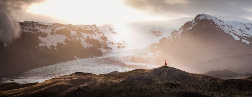 Canadian-photographer-Captures-the-adventurous-souls-of-wanderlusts13__880