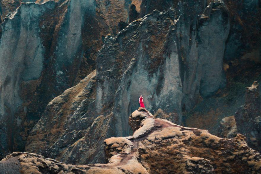Canadian-photographer-Captures-the-adventurous-souls-of-wanderlusts15__880