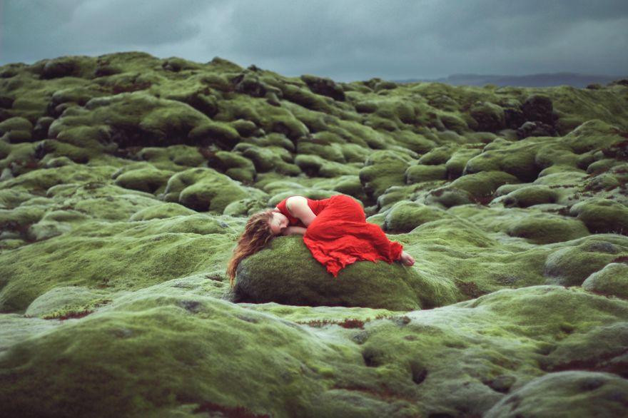 Canadian-photographer-Captures-the-adventurous-souls-of-wanderlusts17__880