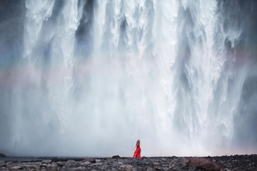 Canadian-photographer-Captures-the-adventurous-souls-of-wanderlusts18__880