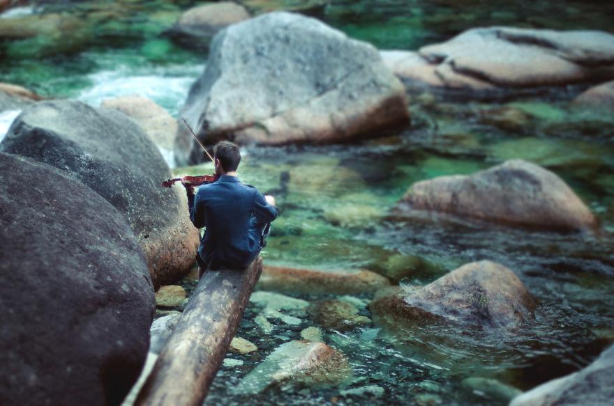 Canadian-photographer-Captures-the-adventurous-souls-of-wanderlusts1__880
