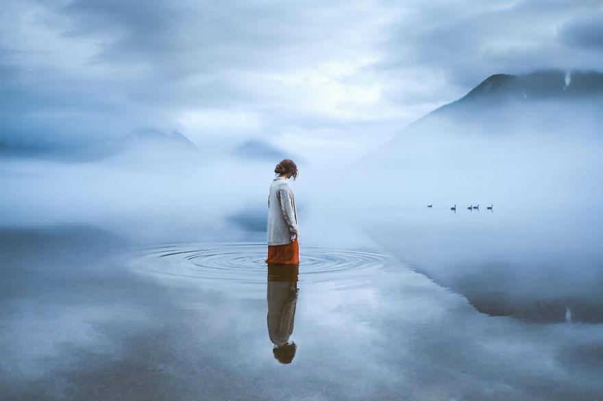 Canadian-photographer-Captures-the-adventurous-souls-of-wanderlusts20__880