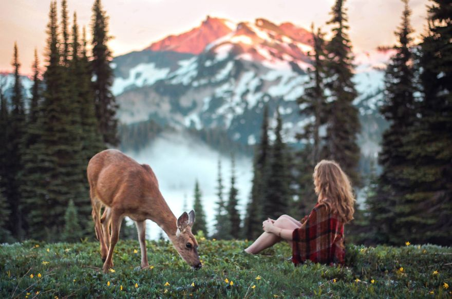 Canadian-photographer-Captures-the-adventurous-souls-of-wanderlusts25__880