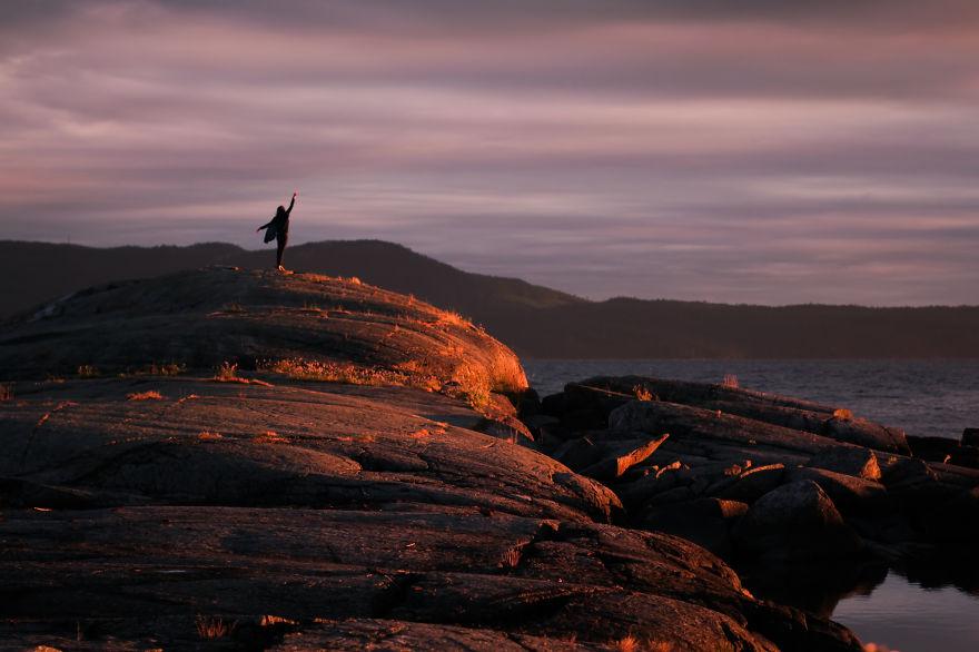 Canadian-photographer-Captures-the-adventurous-souls-of-wanderlusts27__880
