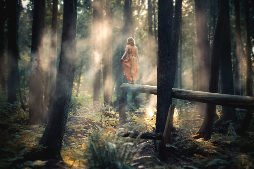 Canadian-photographer-Captures-the-adventurous-souls-of-wanderlusts2__880