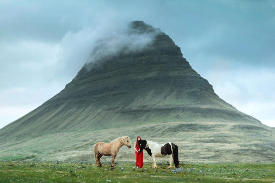 Canadian-photographer-Captures-the-adventurous-souls-of-wanderlusts30__880