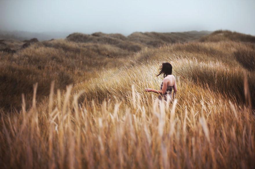 Canadian-photographer-Captures-the-adventurous-souls-of-wanderlusts8__880
