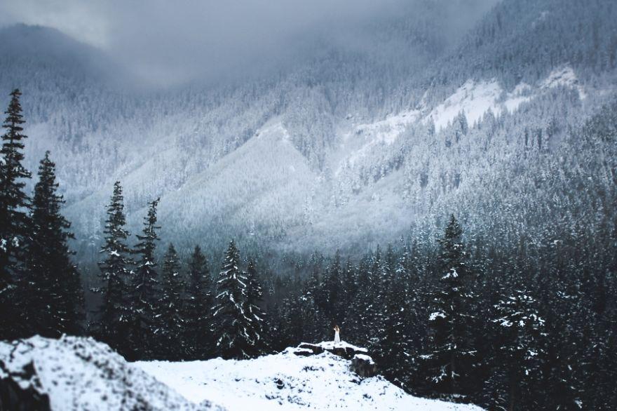 Canadian-photographer-Captures-the-adventurous-souls-of-wanderlusts__880