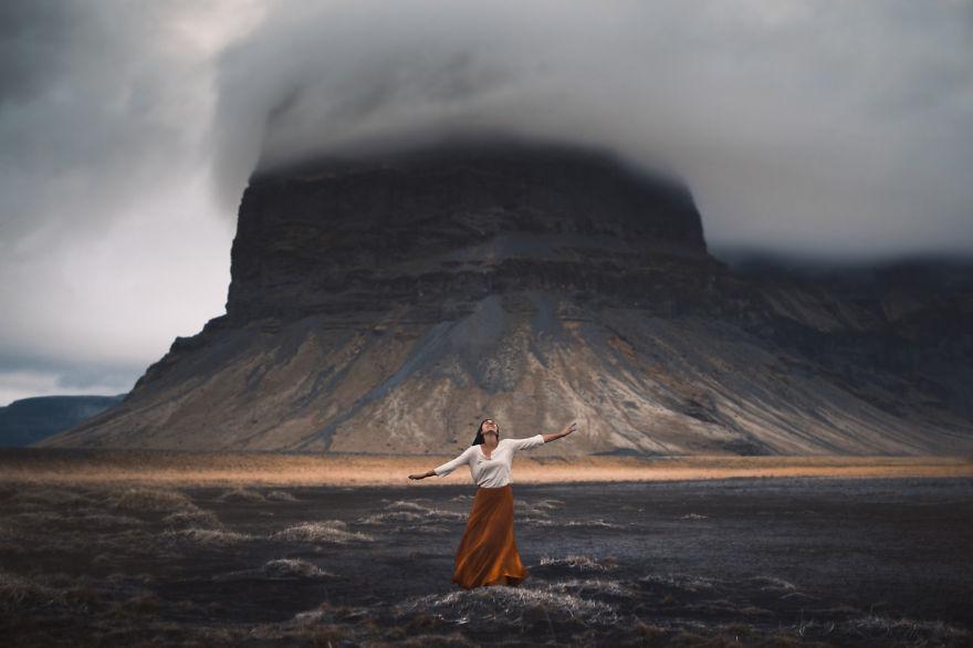 Canadian-photographer-Portrays-the-adventurous-souls-of-wanderlusts__880