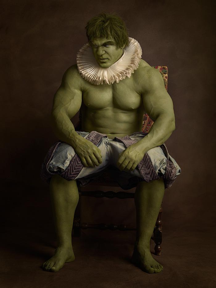 SuperHerosFlamands_Hulk_RGB1998_019