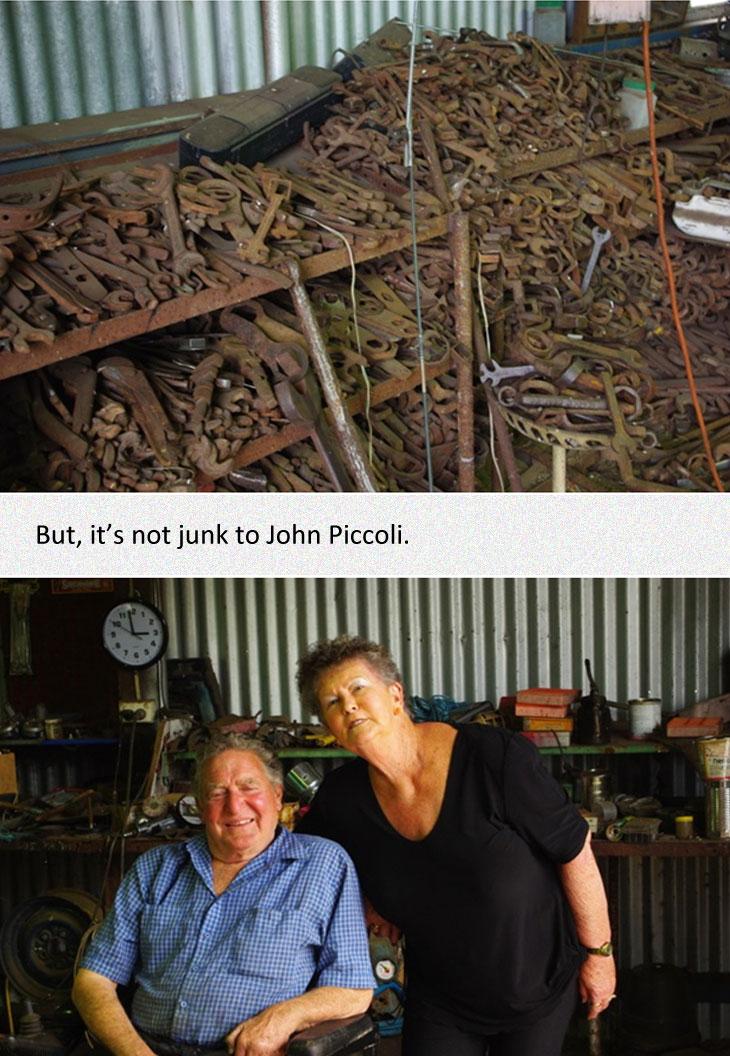 cool-John-Piccoli-wife-artist