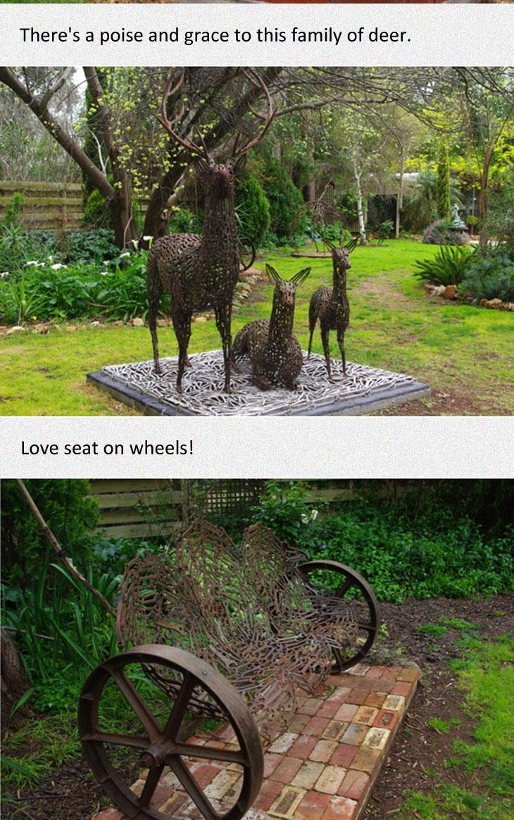 cool-wrench-art-sculpture-bench-wheels