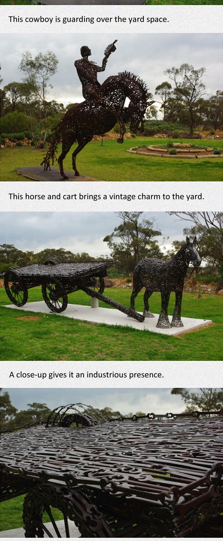 cool-wrench-art-sculpture-horse