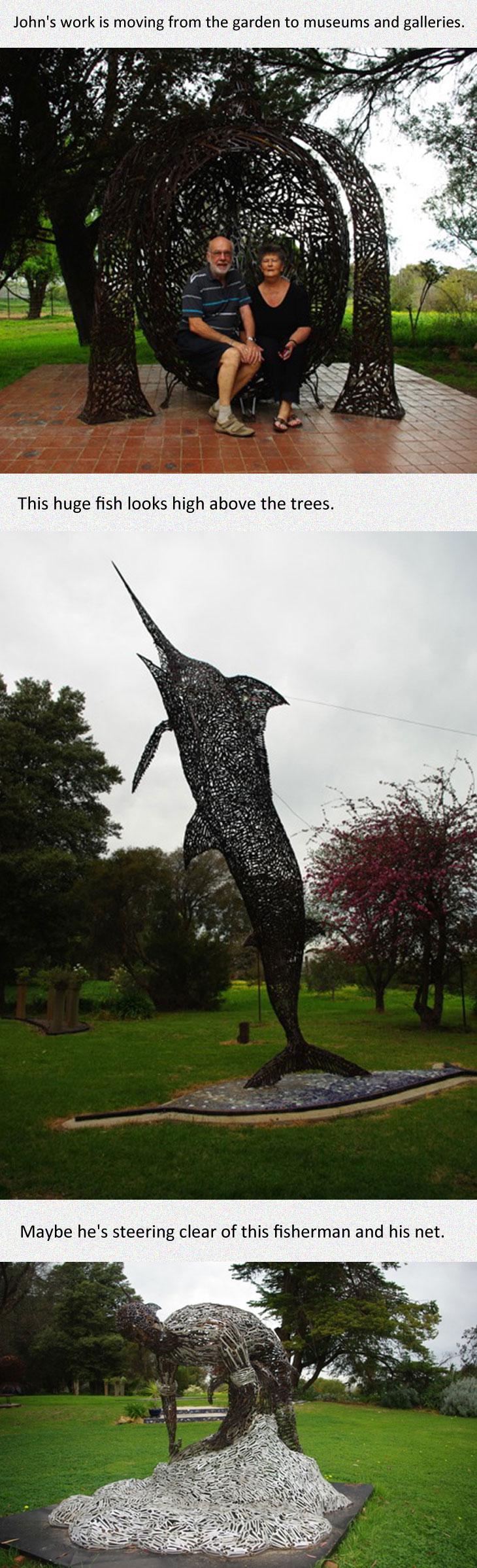 cool-wrench-art-sculpture-swordfish