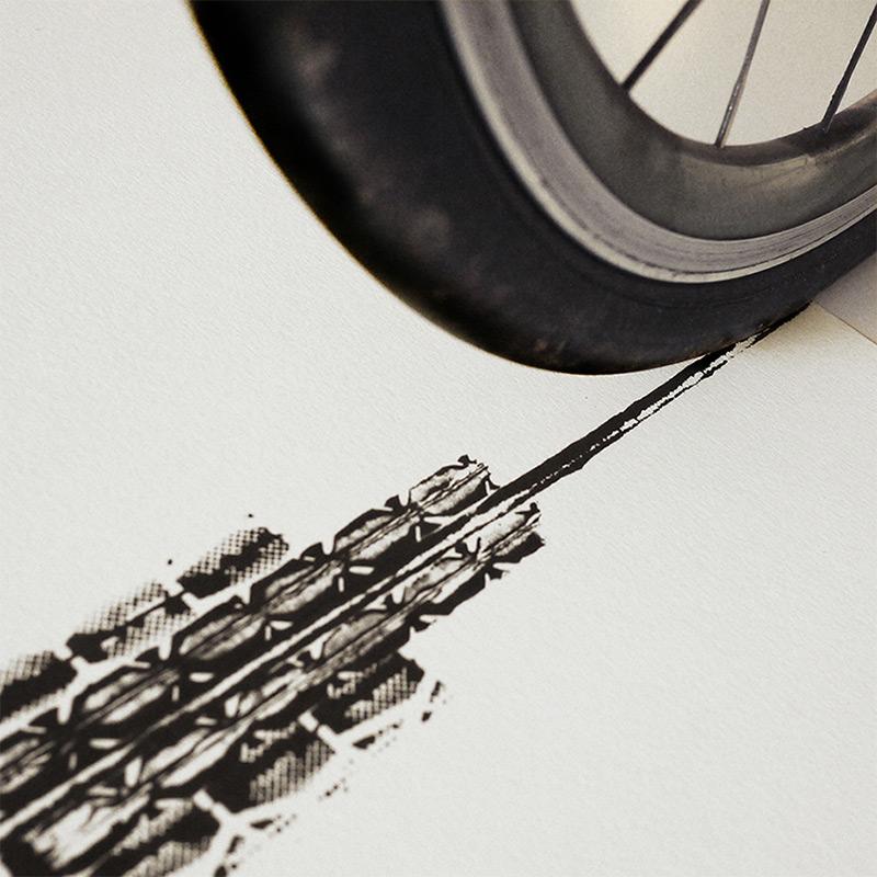 cycle-03