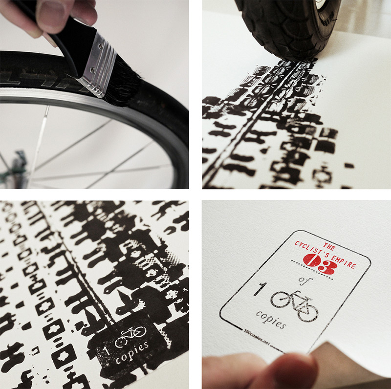 cycle-04