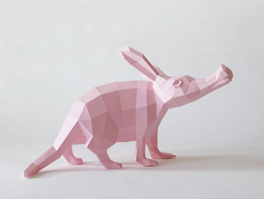 diy-paper-sculptures-paperwolf-wolfram-kampffmeyer-12