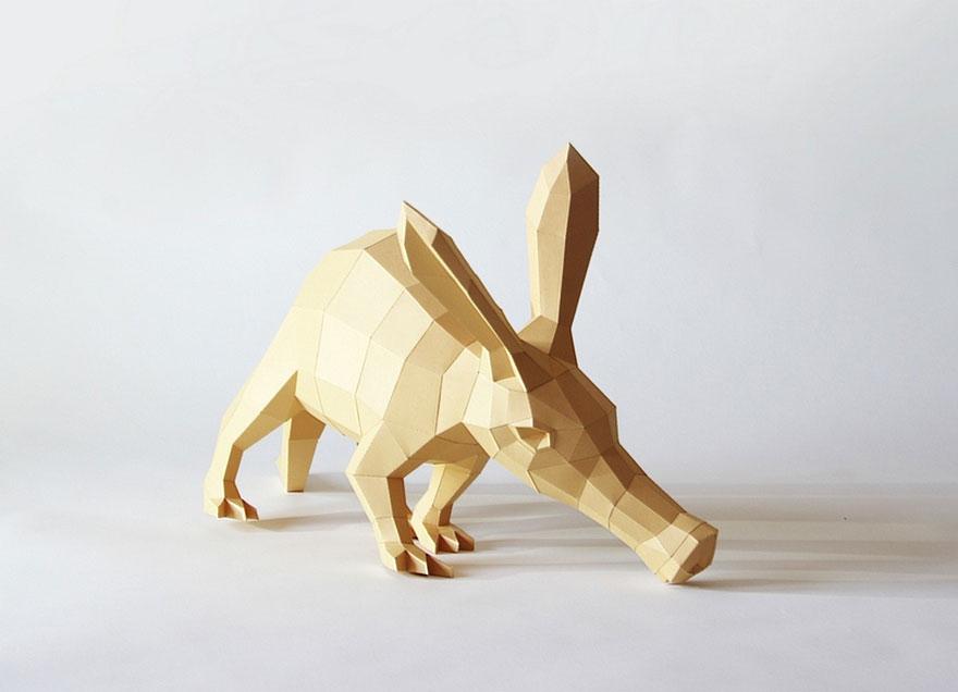 diy-paper-sculptures-paperwolf-wolfram-kampffmeyer-15