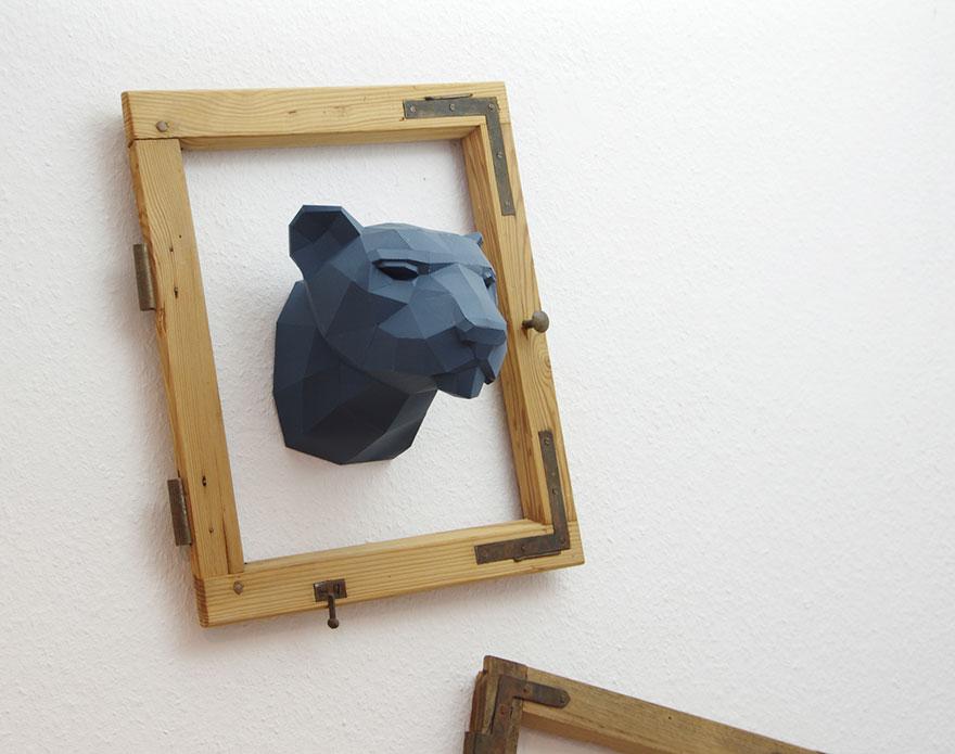 diy-paper-sculptures-paperwolf-wolfram-kampffmeyer-16