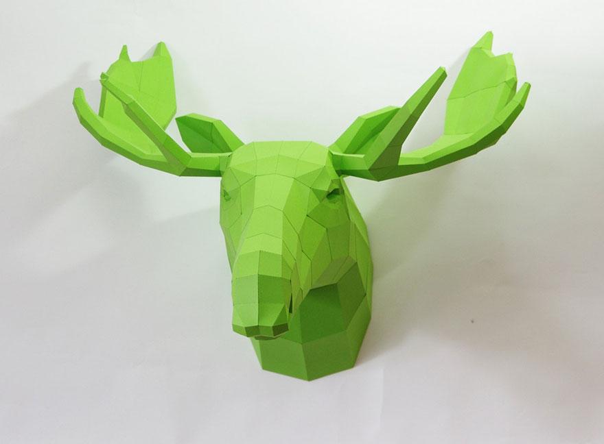 diy-paper-sculptures-paperwolf-wolfram-kampffmeyer-8