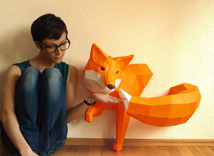 diy-paper-sculptures-paperwolf-wolfram-kampffmeyer-9