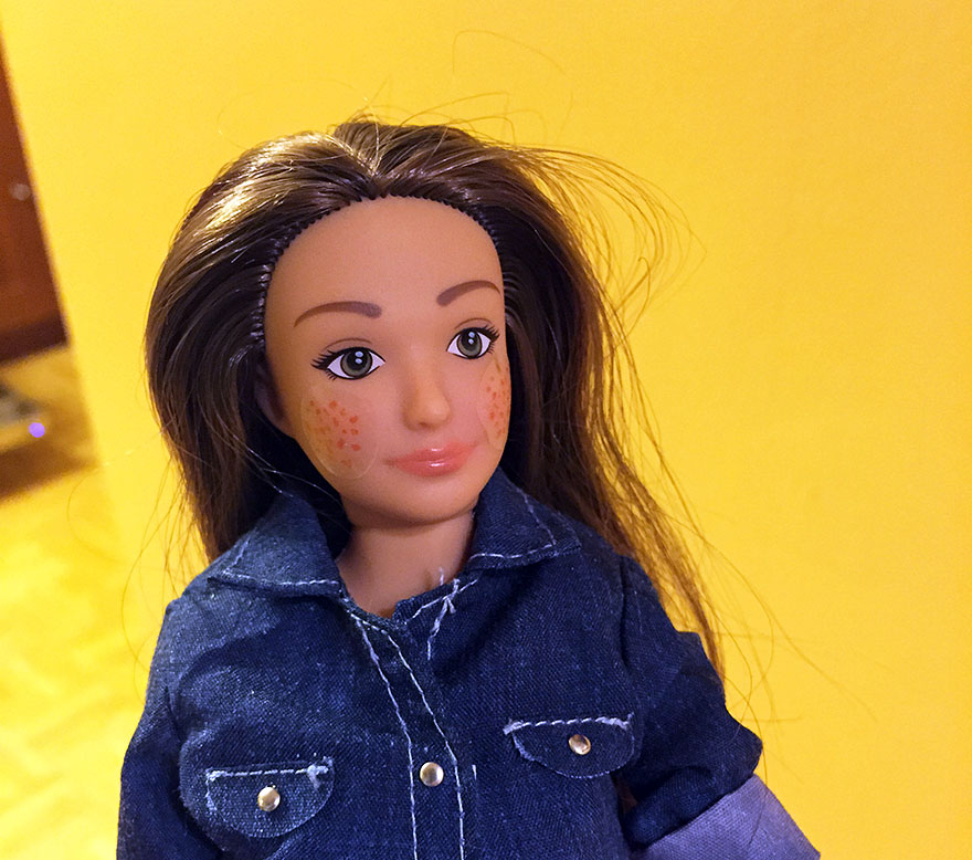 lammily-normal-barbie-body-mark-stickers-nickolay-lamm-2