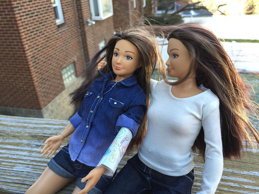 lammily-normal-barbie-body-mark-stickers-nickolay-lamm-5