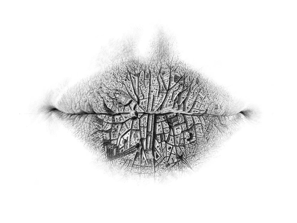 lips-02