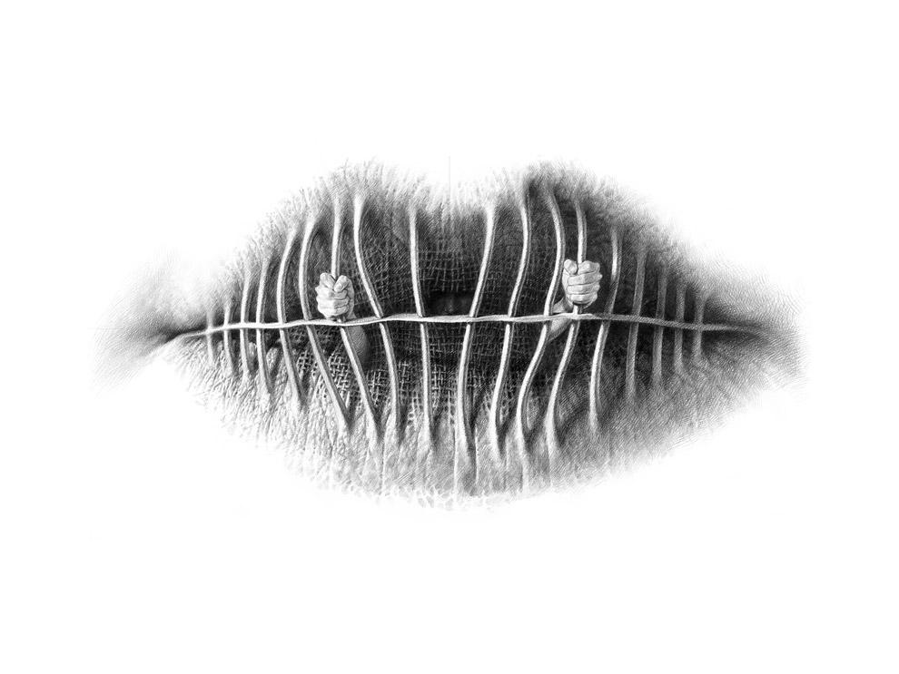 lips-03