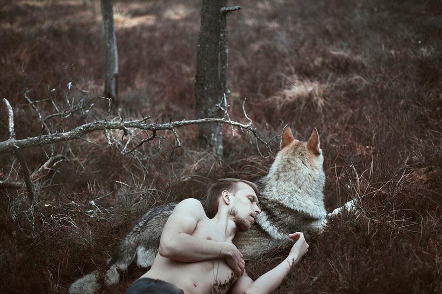surreal-photography-raggana-13