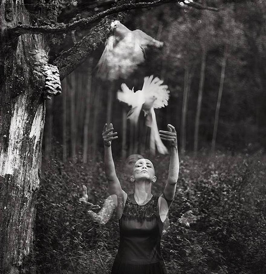 surreal-photography-raggana-16