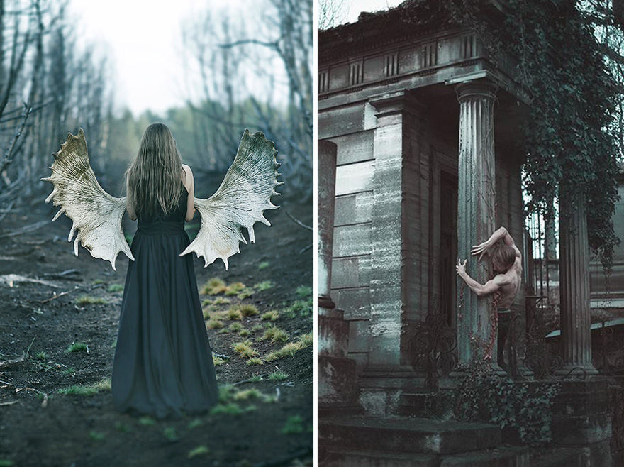 surreal-photography-raggana-6