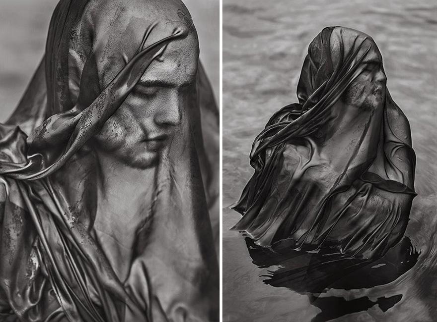 surreal-photography-raggana-8