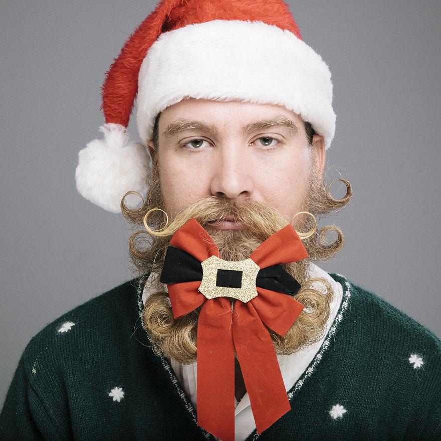 The-Twelve-Beards-of-Christmas4__880