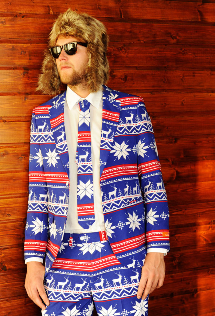 christmas-ugly-sweater-suits-shinesty-5