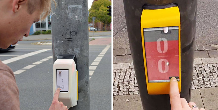 cross-walk-pong-game-streetpong-actiwait-germany-2