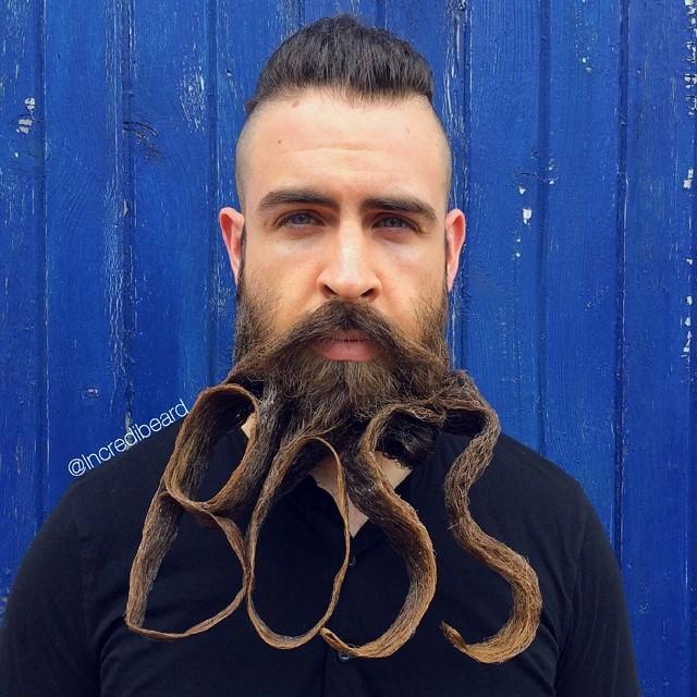 funny-beard-styles-incredibeard-13
