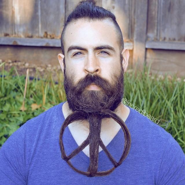 funny-beard-styles-incredibeard-14