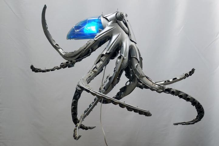 hubcap06