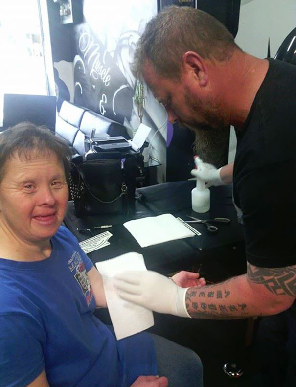 suzie-down-syndrome-stick-on-tattoo-jason-ward-muscle-ink-1